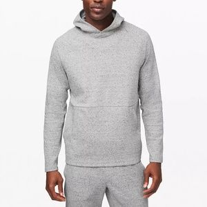 Lululemon Men's Workout Sweater
